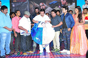 Right Right audio launch photos gallery-thumbnail-18