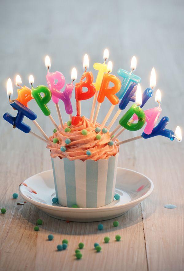 happy birthday tartas para felicitar el cumplea os en ingl s tarjetas de feliz cumplea os. Black Bedroom Furniture Sets. Home Design Ideas