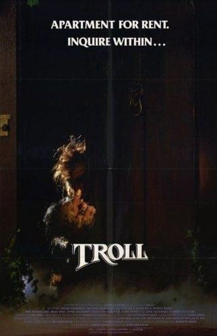 Troll 1986