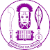 UNIBEN 2017/18 Special PharmD Conversion Programme Form Out