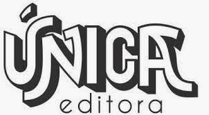 http://www.editoragente.com.br/?linha=43#Unica-editora