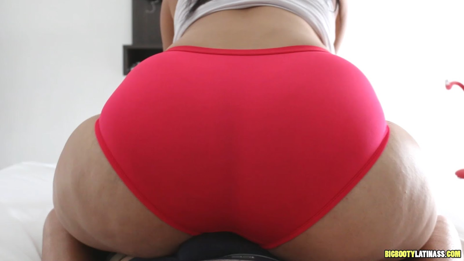 Big ass video mp4