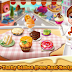 Rising Super Chef 2 v1.0.0 Unlimited Money