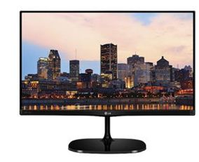 LG 21.5 Monitor buy online india at lowest price