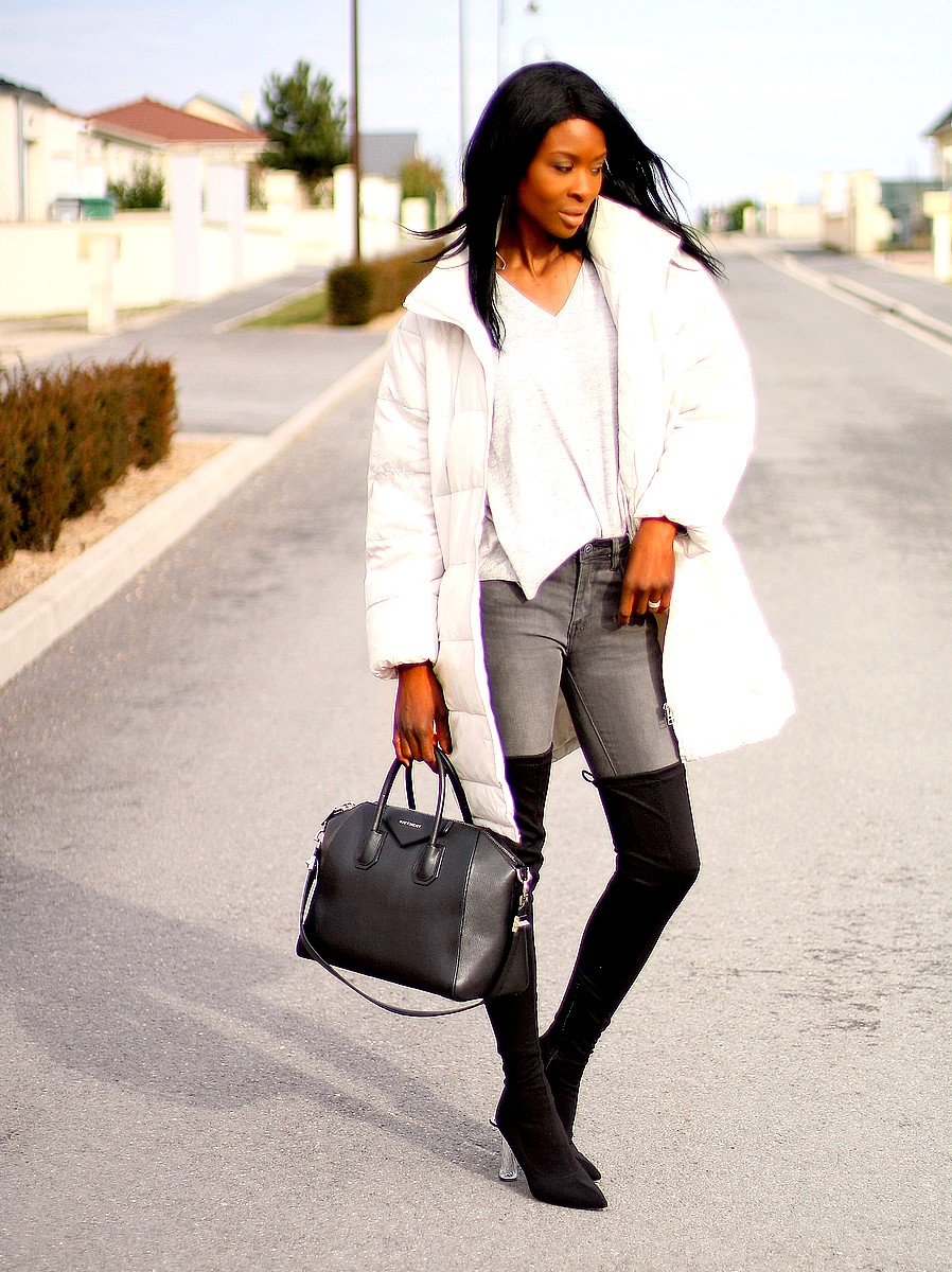 givenchy-antigona-bag-over-the-knee-boots-high-waist-jeans-oversize-coat