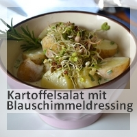 http://christinamachtwas.blogspot.de/2013/06/kartoffelsalat-mal-anders-mit.html