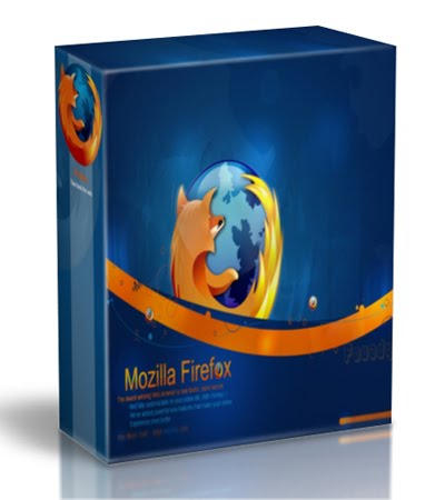 http://3.bp.blogspot.com/-GbQNU9V02-Y/T5N0_CP19qI/AAAAAAAAB4Q/K0bgTg9J-_g/s1600/mozilla.jpg আজ আপনাদের জন্য পাইকারি হারে সব ফুল ভার্সন ও লেটেষ্ট সফটওয়্যার!!