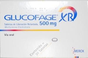 como+tomar+el+glucofage+para+bajar+de+peso