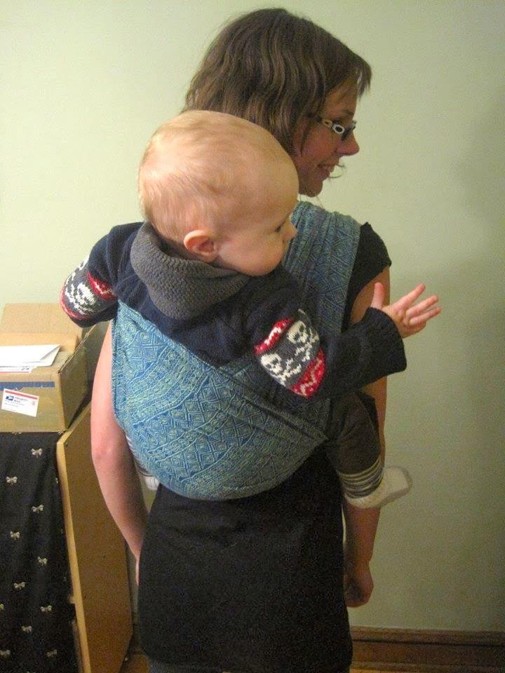 ee6b9df2463 http   youtu.be 1O8Zn1WKhBA t 2m24s (BabywearingFaith). Posted by Ottawa  Babywearing Group ...