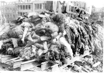 bombardeo-plaza-mayo.jpg