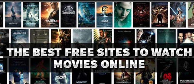 Image result for watch movies online 2018