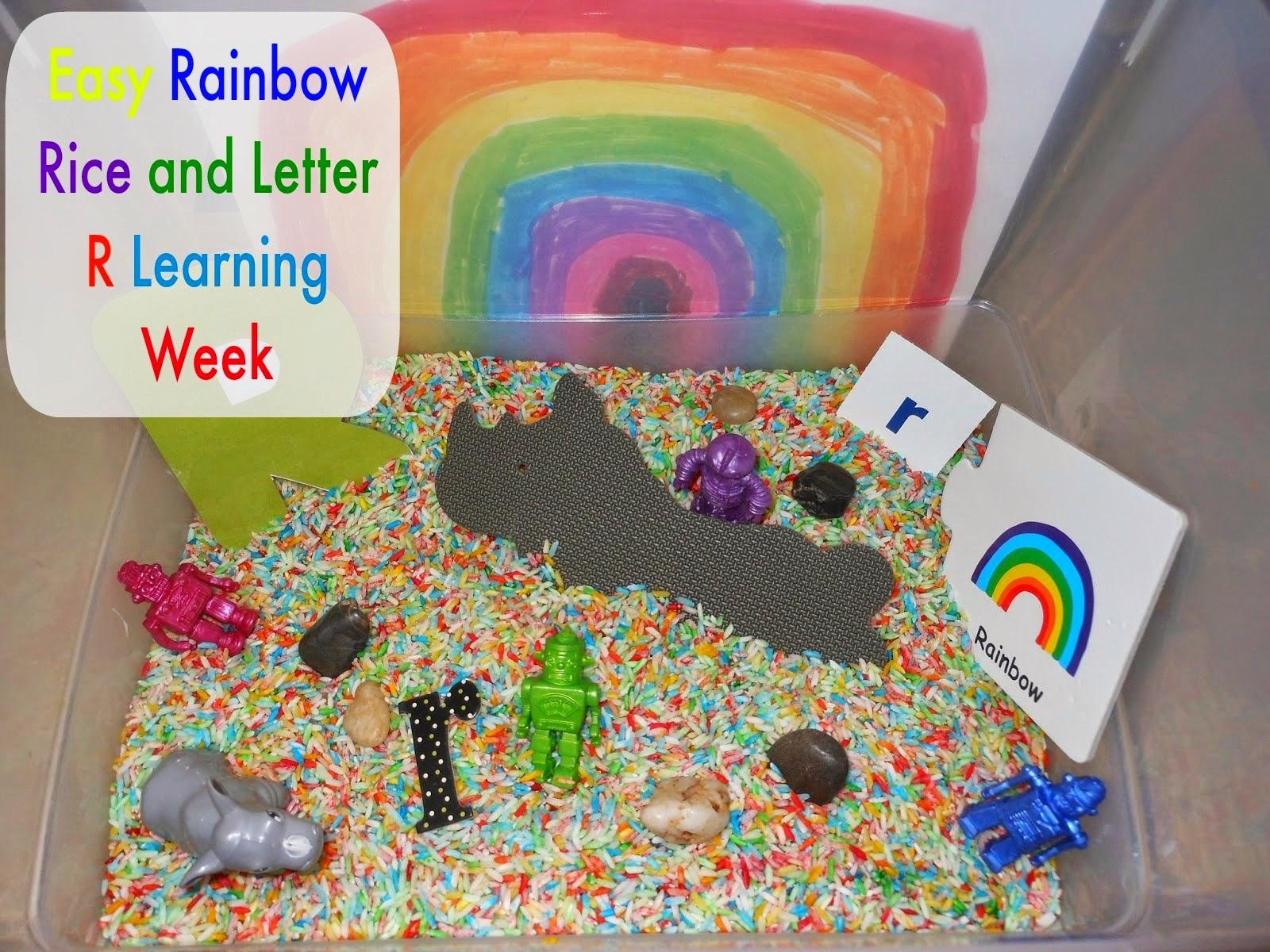 150 Alphabet Activities Preschoolers Love