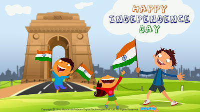 happy-independence-day-2018-images-for-facebook-profile-picture