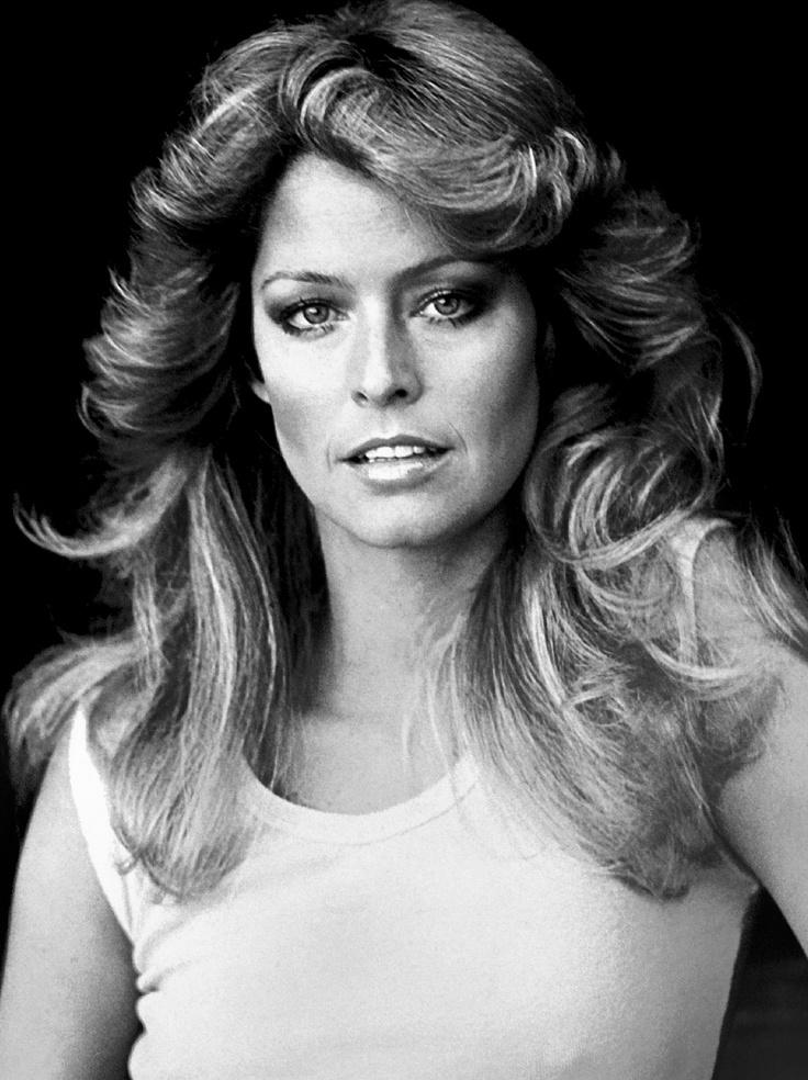 フォー セット 髪型 ファラ 【2021最新】40代女性に似合う髪型&やってはいけないNG髪形は?ボブ、ショート、セミロング、ロング、アレンジまで人気ヘアカタログでお気に入りのヘアスタイルが絶対見つかる!