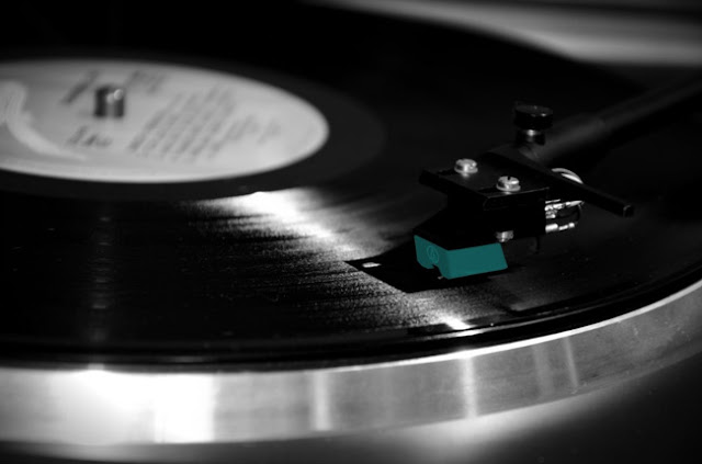 Aplikasi Pemutar Musik PC Terpopuler
