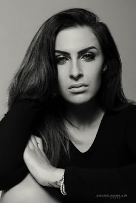 Celebrity Make-up Artist Morag Steyn Set to Host Make-up Master Classes On 22 And 25 March