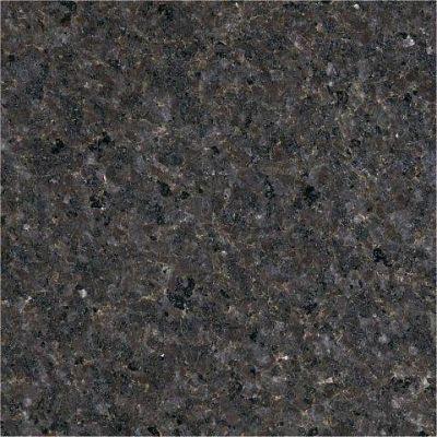 Marble Tile Suppliers Ivoiregion