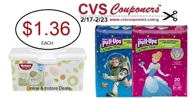http://www.cvscouponers.com/2019/02/huggies-pull-ups-or-wipes-cvs-deal.html
