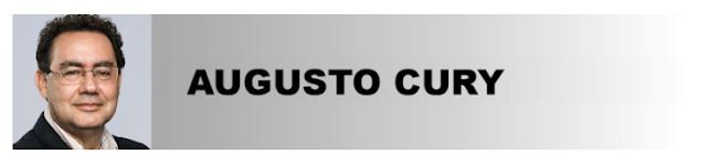 http://silenciosquefalam.blogspot.pt/2017/06/entrevista-augusto-cury.html