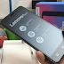 Review dan Harga Terbaru Lenovo K6 Desember 2016