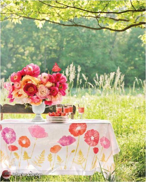 summer home garden ideas 5