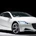 Honda CR-Z 2018 Release Date, Price, Specs
