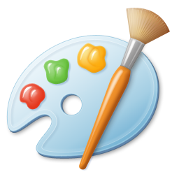http://upload.wikimedia.org/wikipedia/pt/4/43/Logo_Paint-pt.PNG
