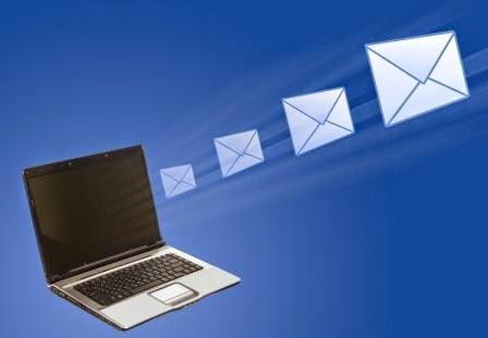Cara Memperkecil Ukuran File Lamaran Kerja Mak 1MB