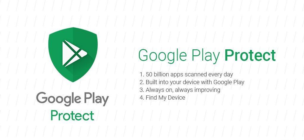 Google Play Protect: हानिकारक ऐप से आगाह करेगा गूगल का ये खास फीचर
