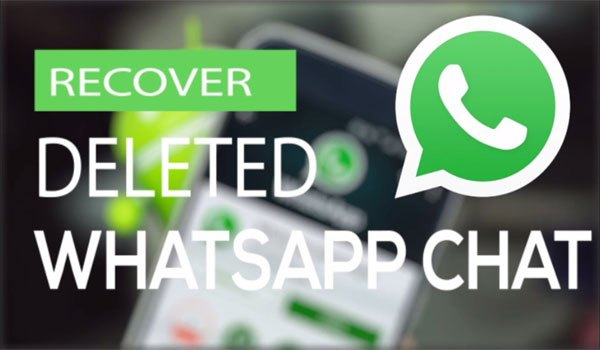 How To Recover Deleted WhatsApp Messages Using WhatsRemoved App