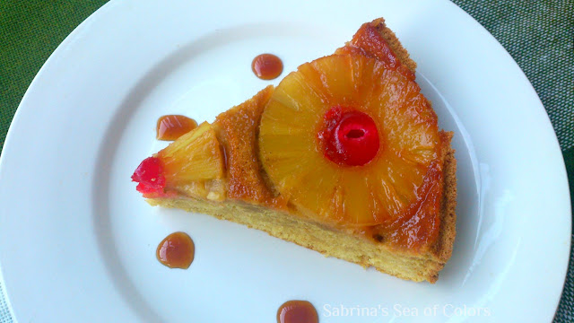 Tarta_de_piña_receta_casera