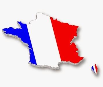 Il Sistema Sanitario Francese