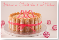 http://moi-gourmande.blogspot.fr/p/entremets.html#section-1