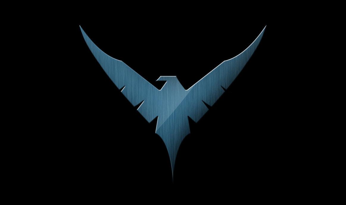 Night Wallpaper No Logo By Ualgreymon On Deviantart: Superhero Cosplay