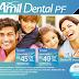 Plano Amil Dental Individual e Familiar