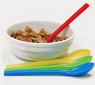 Innovative and Clever Spoons (15) 7
