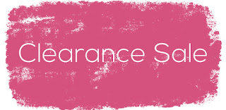 Clearance of Bra Making Supplies