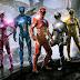 """Ainda mais colorido: o novo trailer de """"Power Rangers"""" traz uma tímida releitura da clássica abertura"""