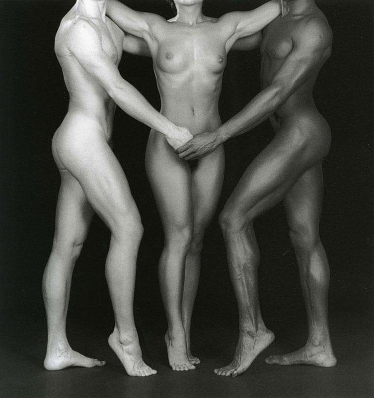 Nude art lad, natalie pemberton nude