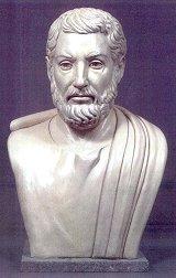 Who Am I?  Ancient Greece