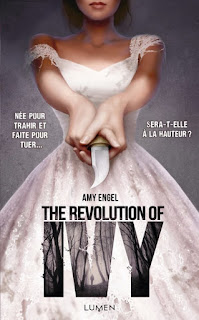 https://lacaverneauxlivresdelaety.blogspot.fr/2017/08/the-book-of-ivy-tome-2-revolution-of.html
