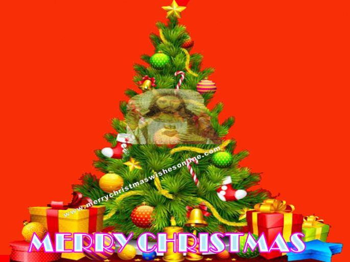 Christmas Tree Decorations 2016 Happy Christmas 2017
