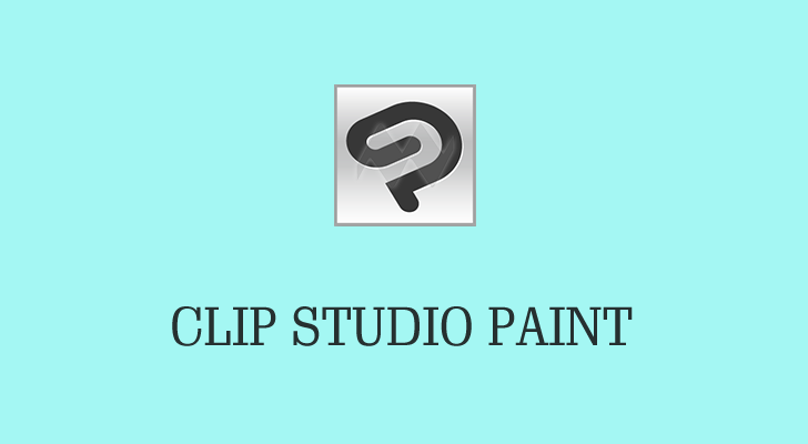 clip studio paint ex crack 1.8.2