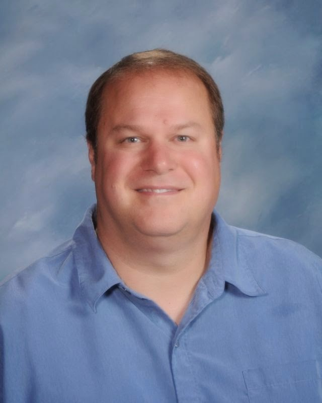 mr ib John crane is one of the authors of your textbook mr crane teaches an ib psychology class in the czech republic he has created a website for his students.