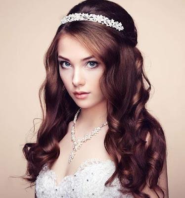 Hair -Colors-For- Light -Skin - Hair -Colors- For- Light -Skin-And- Blue -Eyes