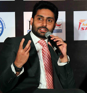 abhishek-bachchan-reveals-nervousness