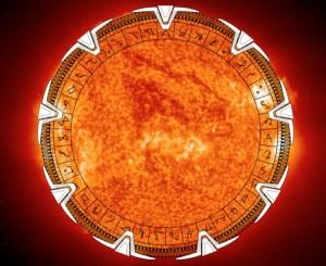 stargate-sun85-May.-08-08.18-300x245.jpg