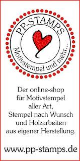 http://www.pp-stamps.de/