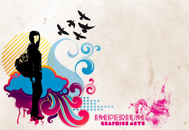 Contemporary Vector Art By Imprium On Clipart Library