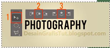 Memposisikan-teks-untuk-gambar-bergerak-di-bagian-tengah-kanvas